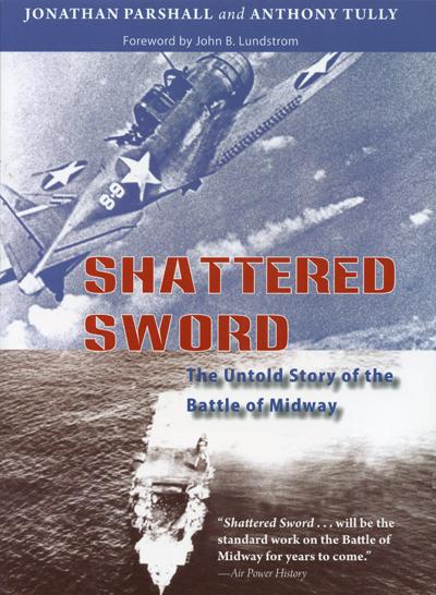 blog Shatter Sword cover Maryam Rostamian