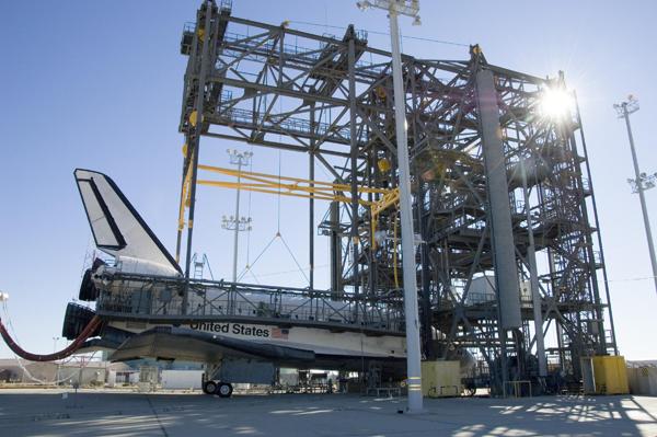 space shuttle aerodynamics - photo #38