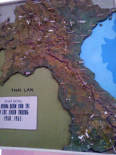 blog Map WP_000720 ed