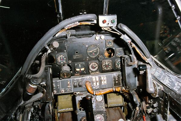 F-82 — USAF photo