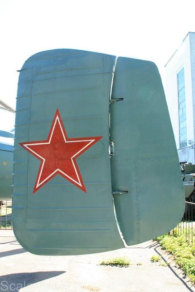 Kamov Ka 25 (NATO reporting name