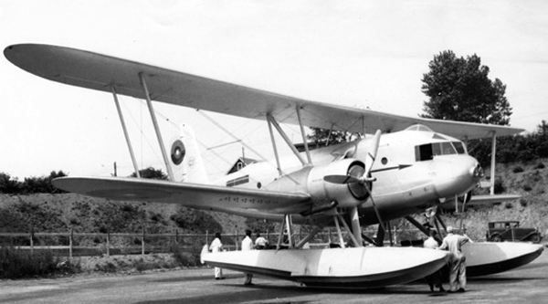 blog Curtiss Condor on floats 4590391346_20c6a73d55_o