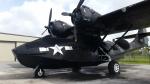 blog PBY-5A Super Cat20151223_110946