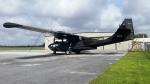 blog PBY-5A Super Cat20151223_111051