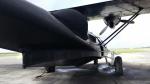 blog PBY-5A Super Cat20151223_111143