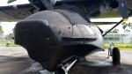 blog PBY-5A Super Cat20151223_111303