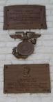 blog USMC Geiger 2015-10-09141311