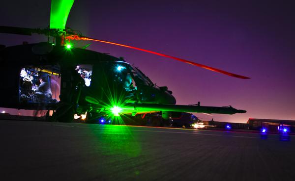 blog MH-60 130525-F-ZE564-123