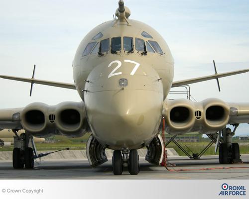 blog nimrod_01_1280 RAF