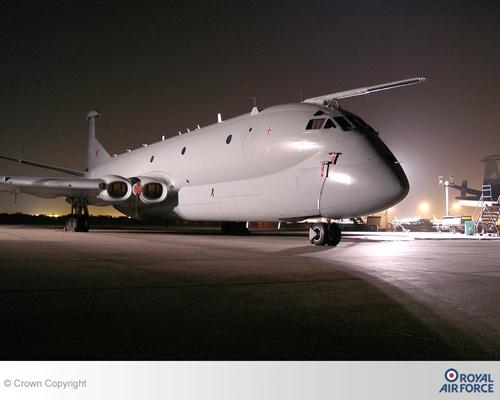 blog nimrod_04_1280 RAF