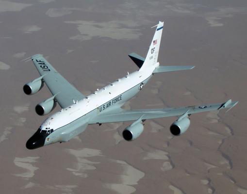 blog RC-135 122105-F-PB123-001