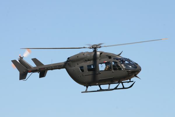 blog UH-72A Lakota 2568362758_84a48b7be2_o