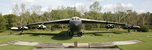 blog B-52D crop_MG_8677