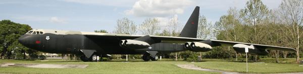 blog B-52D_MG_8655