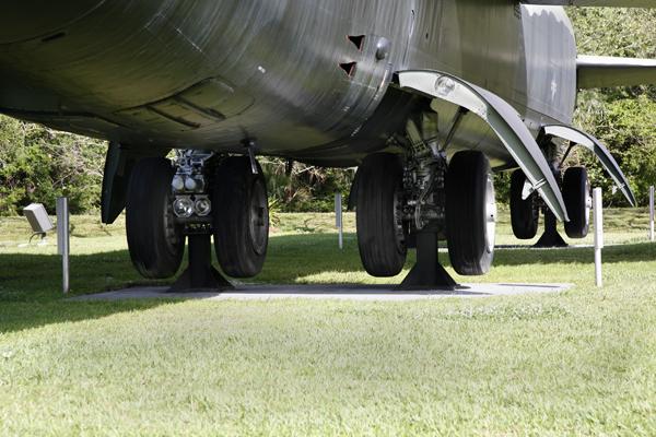 blog B-52D_MG_8660
