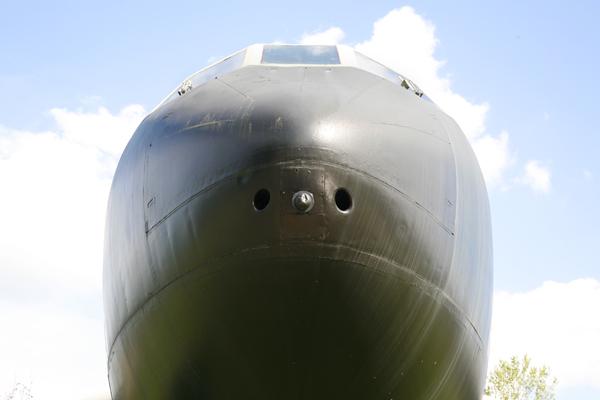 blog B-52D_MG_8664