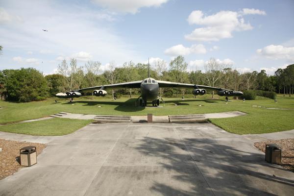 blog B-52D_MG_8677