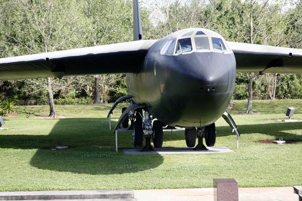 blog B-52D_MG_8680