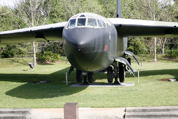 blog B-52D_MG_8681