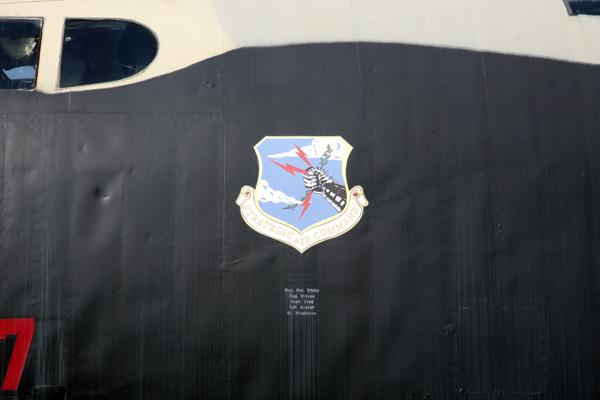 blog B-52D_MG_8685