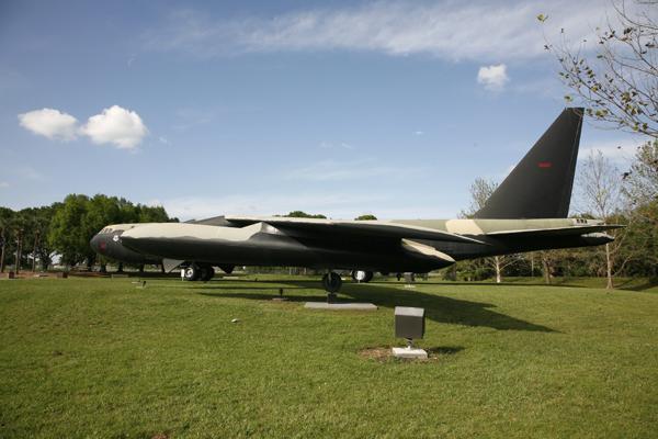blog B-52D_MG_8699