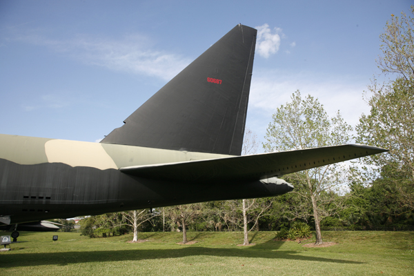 blog B-52D_MG_8710