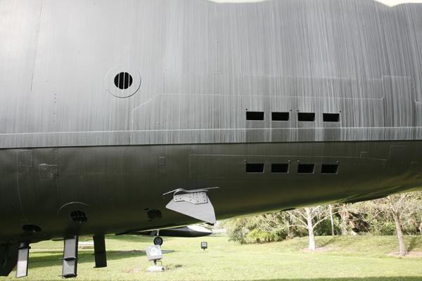 blog B-52D_MG_8714