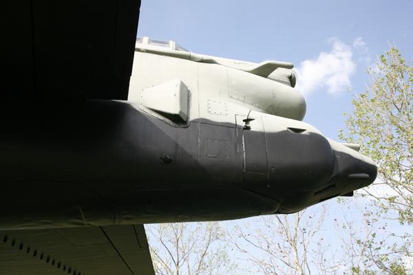 blog B-52D_MG_8716