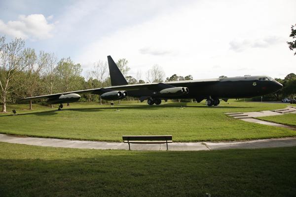 blog B-52D_MG_8723