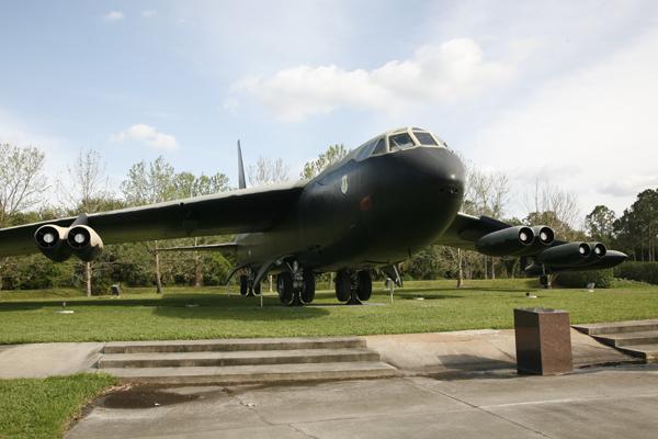 blog B-52D_MG_8730