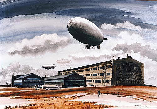 adolf-dehn-blimp-nest-1943-88159bz