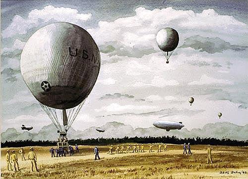 adolf-dehn-free-ballooning-1943-88159cf