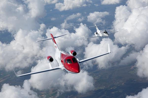 blog-hondajet-formation-flight