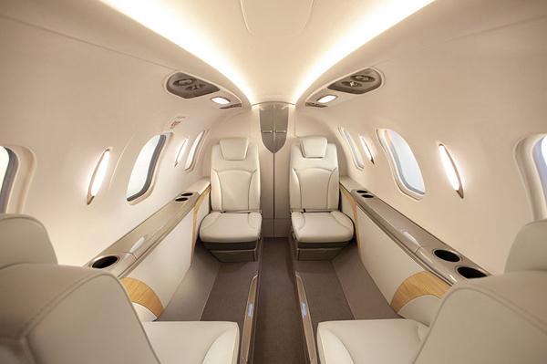 blog-hondajet-spacious-interior-360