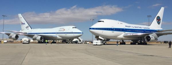 blog-747-sp-nick-img_5024-crop