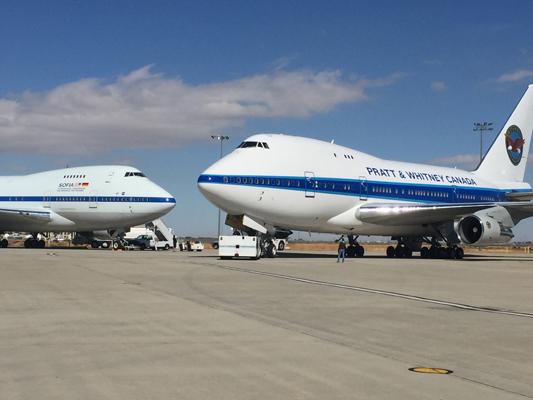 blog-747-sp-nick-img_5027