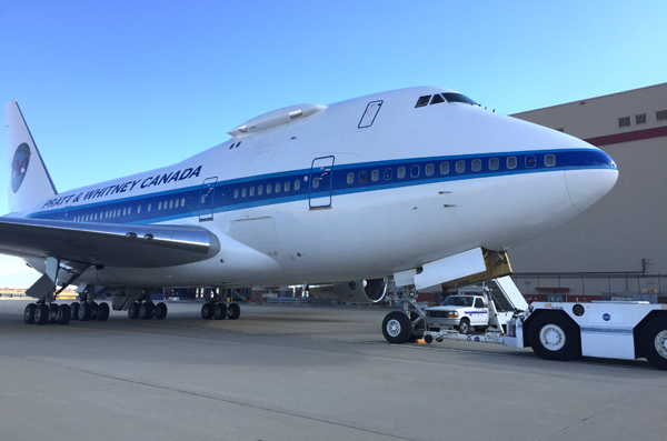 blog-747-sp-nick-img_5065-edit-crop