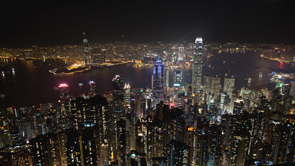 blog-airplanes_hong_kong_skyline_4k
