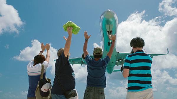 blog-airplanes_st_maarten_flyover_4k