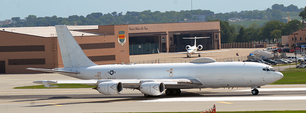 blog-boeing-e-6-mercury-usn-28660972062_d75a85cd0a_o