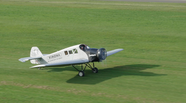 blog-junkersf13-offical-first-flight