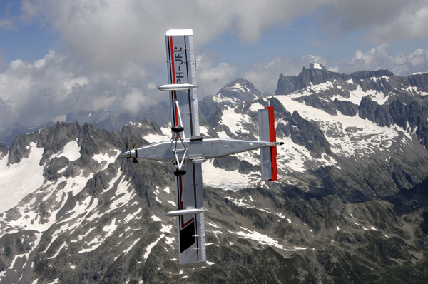 blog-pilatus-b4ad612500b4c0e51a1c32fb68e649a8-pc-6-49