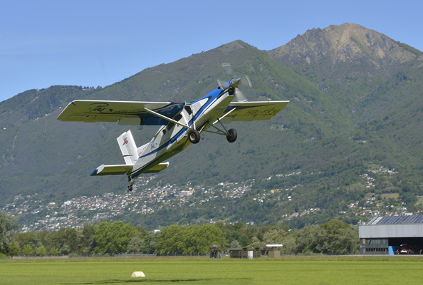 blog-pilatus-d0b9b4b33f689406cc9c7704fb79b434-pc6_13-05-23_084