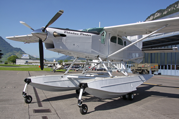 blog-pilatus-pc-6-307acbfdc8d9cf5b0eb087da2be6e61d-pc-6-floats02