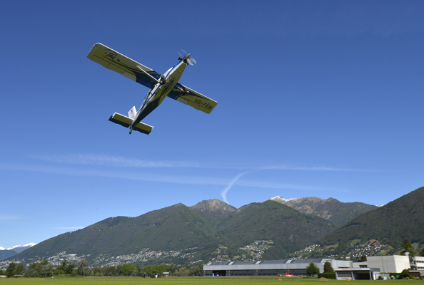 blog-pilatus-pc-6-4d516ae5966972db71dbfa88f9503d9c-pc6_13-05-23_048
