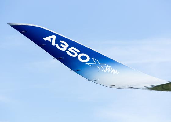 blog-airbus-a350-15921118242_de20883c05_o