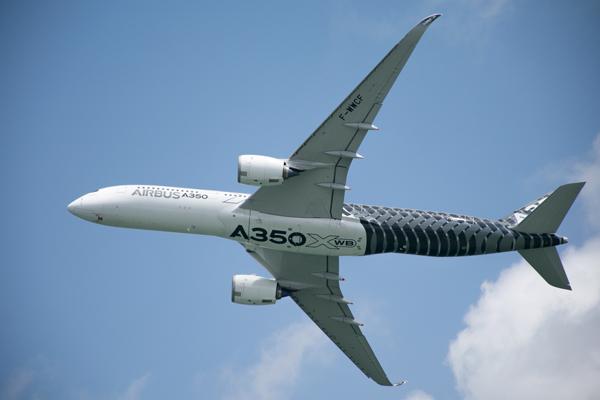 blog-airbus-a350-24454627694_a35c0889c0_o