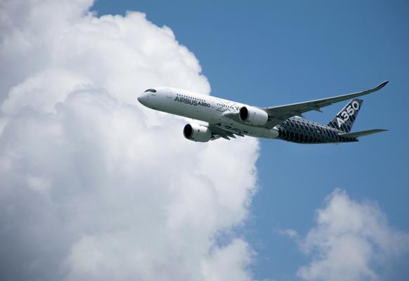 blog-airbus-a350-24967137142_612e274be7_o
