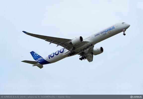 blog-airbus-a350-30406216683_66c766d3ae_o
