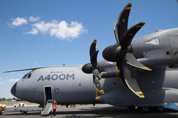 blog-airbus-a400m-atlas-14473798837_4efa3633e0_o